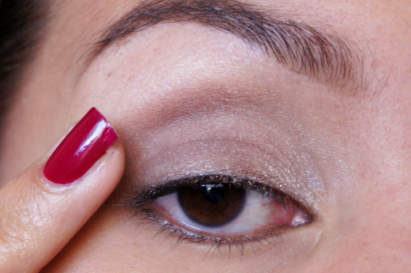 tease and blackout eyelook05
