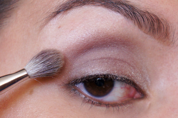 tease and blackout eyelook06