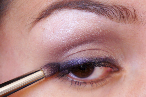 tease and blackout eyelook07