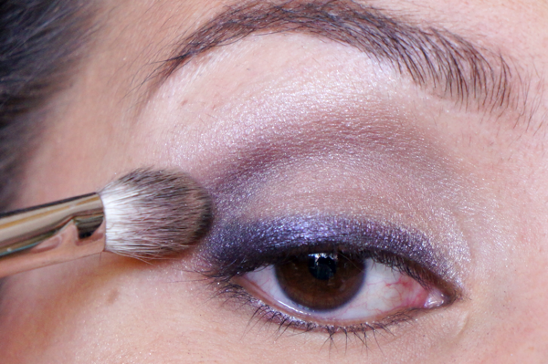 tease and blackout eyelook09
