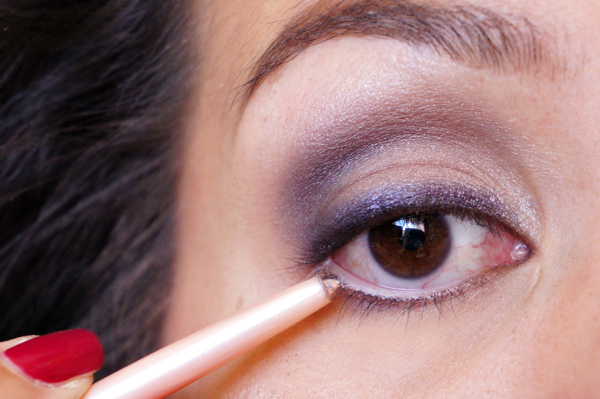 tease and blackout eyelook11