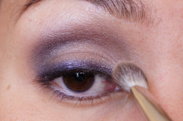 tease and blackout eyelook12