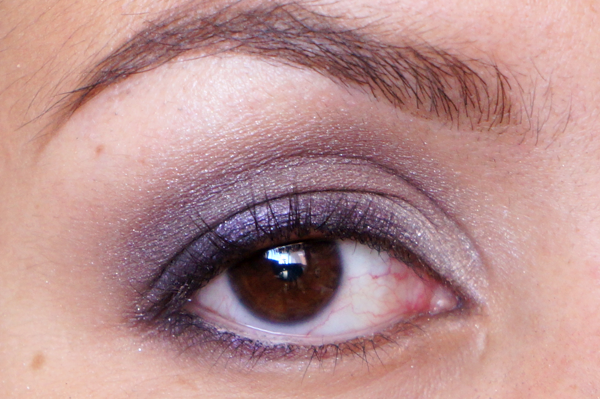 tease and blackout eyelook14