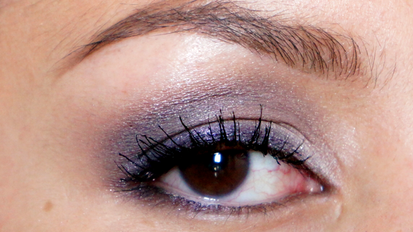 tease and blackout eyelook15