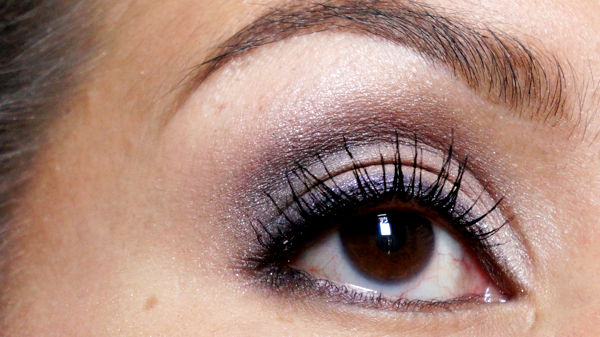 tease and blackout eyelook17