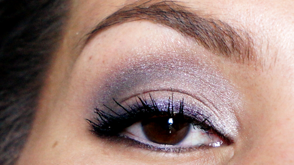 tease and blackout eyelook18