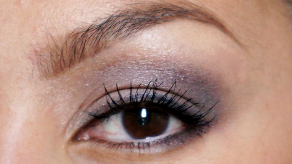 tease and blackout eyelook19