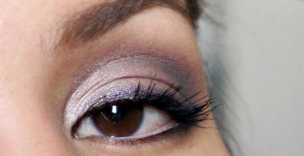 tease and blackout eyelook21