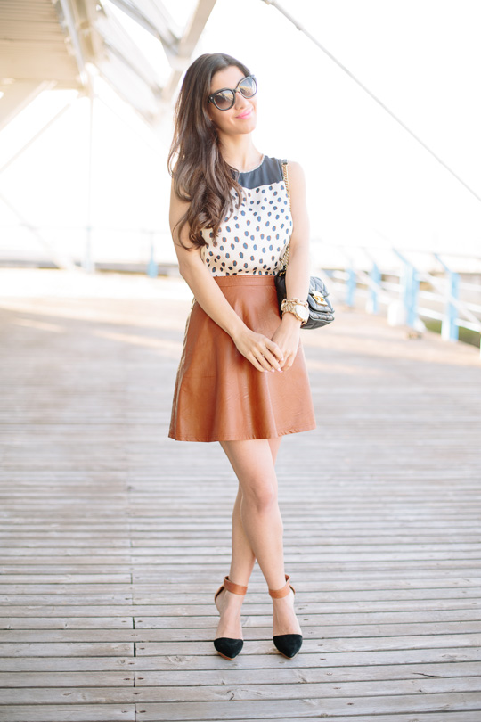 Caramel_leather_skirt-7