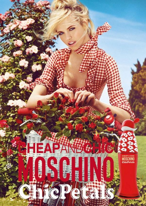 Moschino-Cheap-Chic-Chic-Petals-01