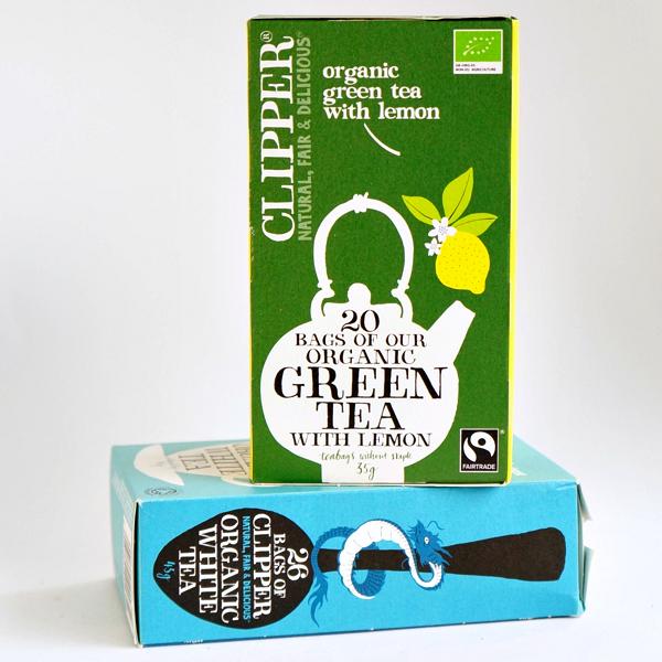 clipper tea review1