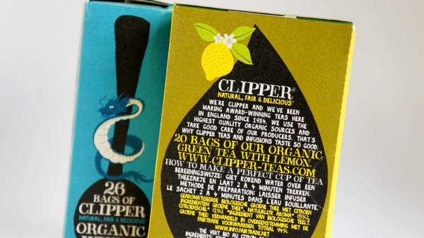 clipper tea review2