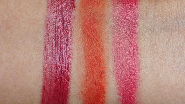 diy lipstick waskrijt7