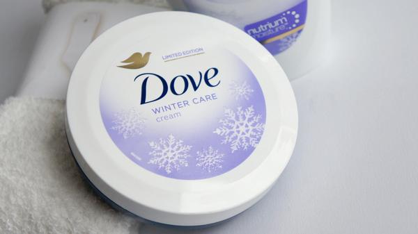 dove winter care 2013_05