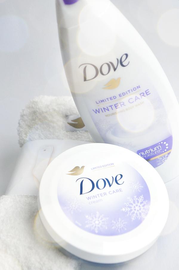dove winter care 2013_1
