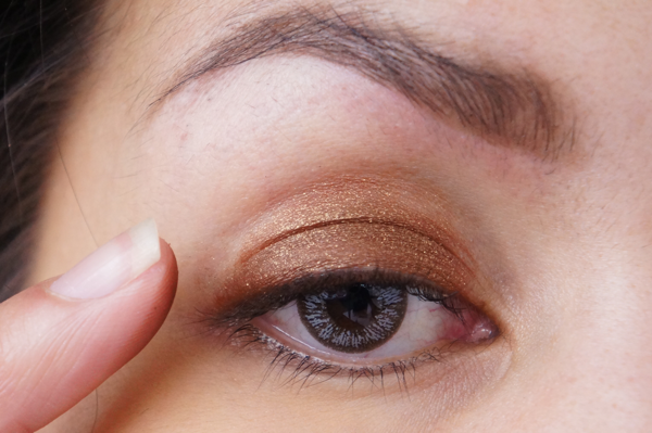 golden brown eyelook_05