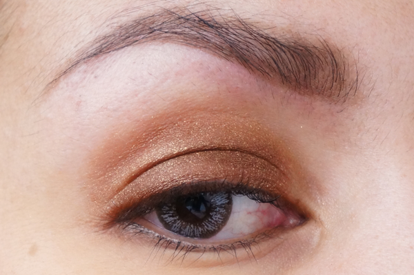 golden brown eyelook_06