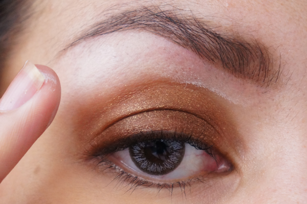 golden brown eyelook_07