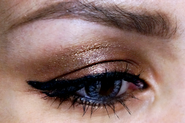 golden brown eyelook_14