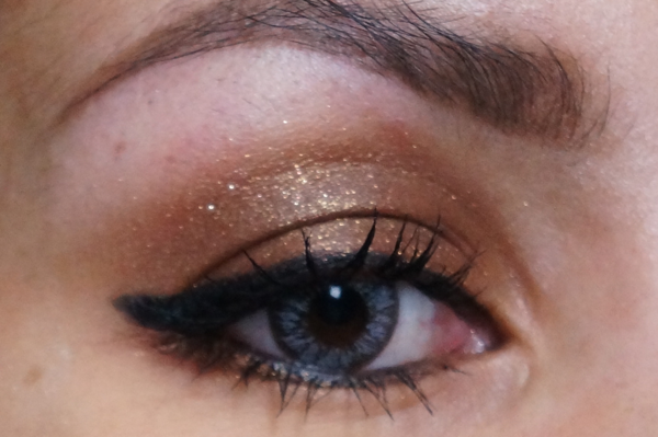 golden brown eyelook_17