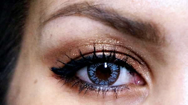 golden brown eyelook_19