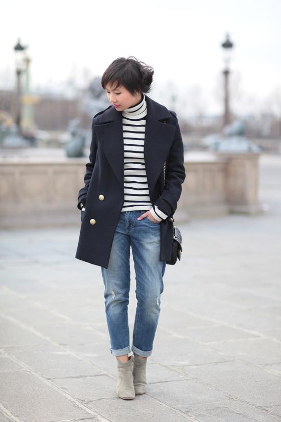 manteau-cabas-marin-zara-navy-pull-raye-muji-boyfriend-jeans-la-redoute