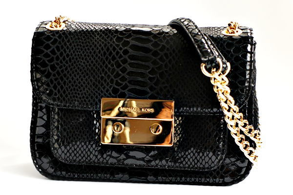 michael kors sloan bag1