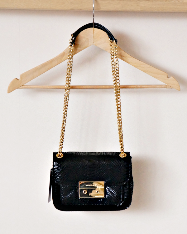 faae08db483 New in: Michael Kors Sloan Bag ⋆ Beautylab.nl