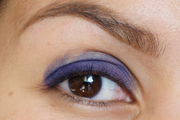 one color eyelook_03