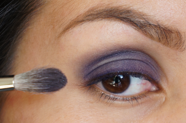 one color eyelook_04