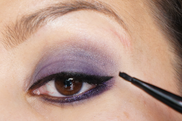 one color eyelook_07