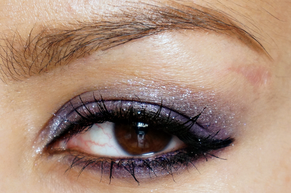 one color eyelook_11