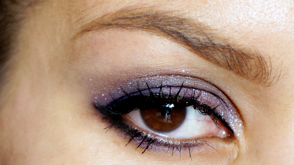 one color eyelook_12