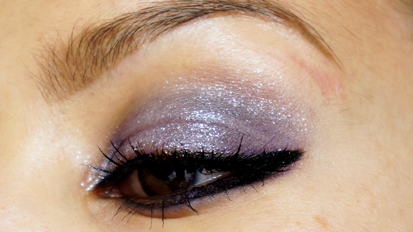 one color eyelook_13