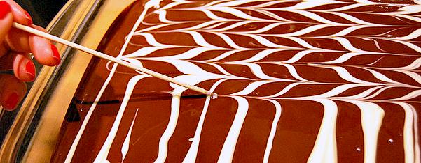 patroon maken
