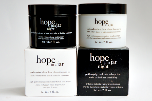 philosophy hope in a jar_1
