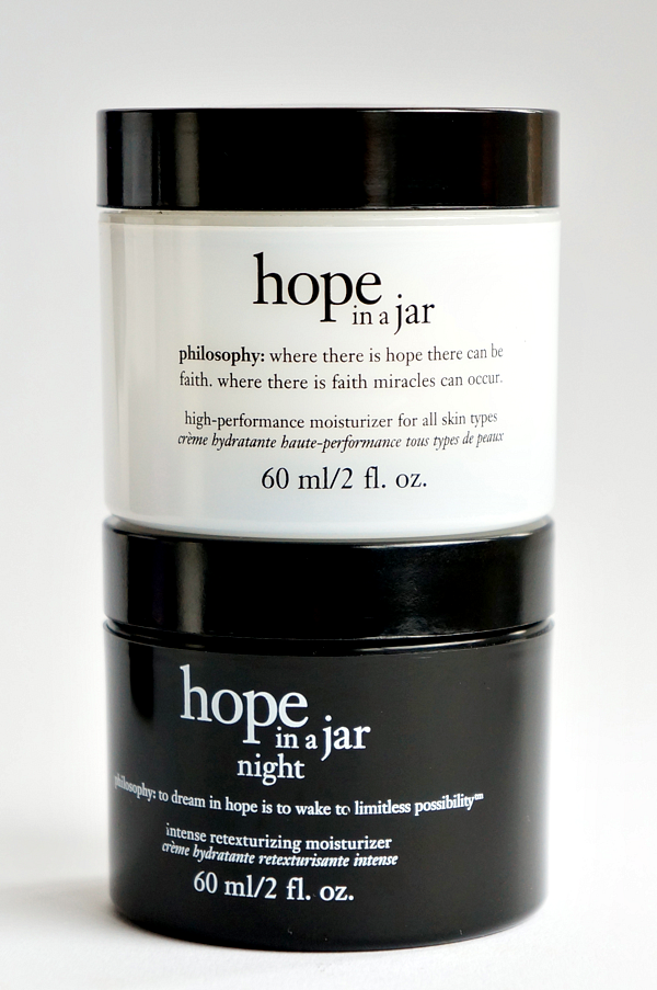 philosophy hope in a jar_8