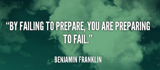 quote-Benjamin-Franklin-by-failing-to-prepare-you-are-preparing-573