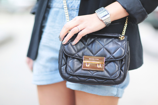 sac-michael-kors-montre-casio-data-bank-salopette-topshop
