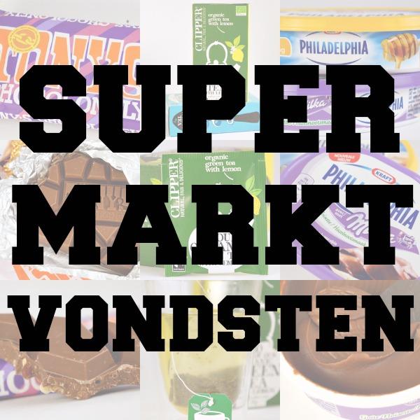 supermarktvondsten square