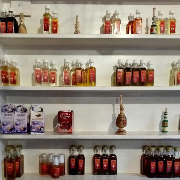 argan oil production_14