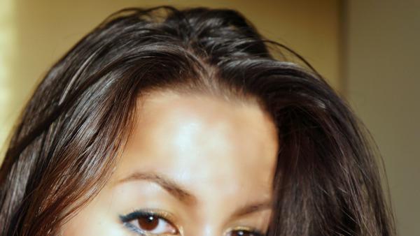 batiste droogshampoo brunettes08