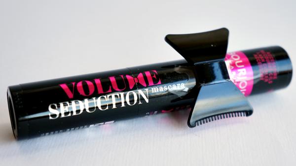 bourjois volume seduction mascara1