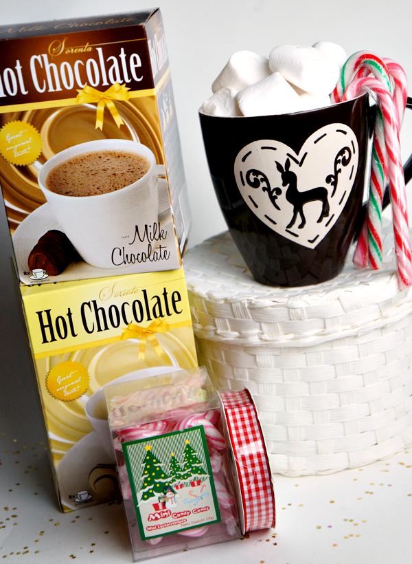 cadeautip diy hot chocolate gift set01