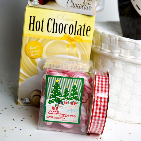 cadeautip diy hot chocolate gift set02