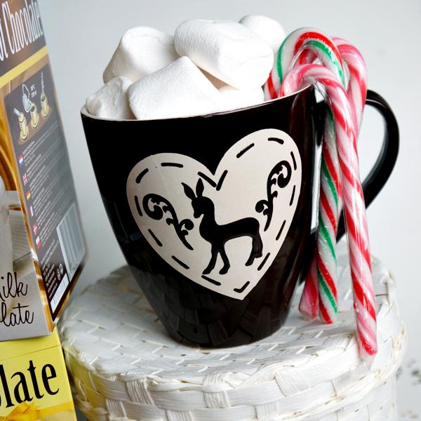 cadeautip diy hot chocolate gift set03