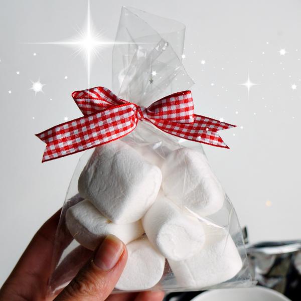 cadeautip diy hot chocolate gift set05