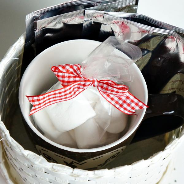 cadeautip diy hot chocolate gift set06