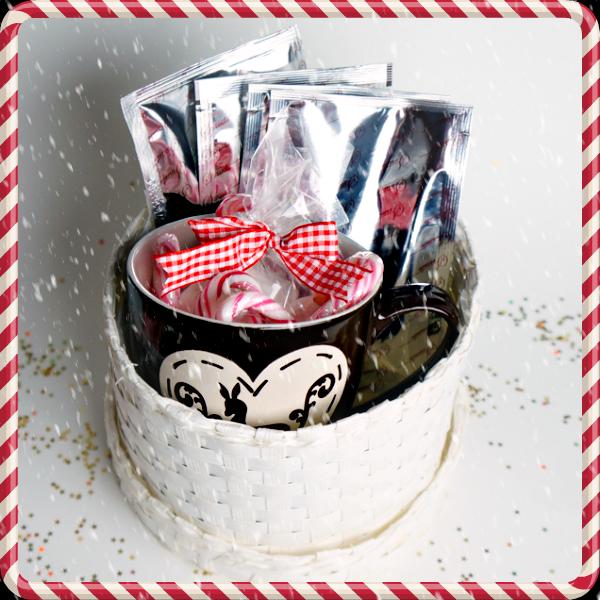 cadeautip diy hot chocolate gift set09