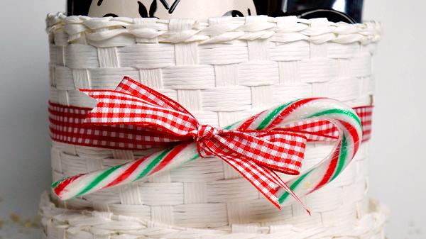 cadeautip diy hot chocolate gift set10